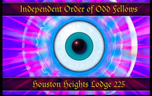 houston_oddfellow_eye