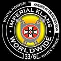 imperial-clans-america-logo