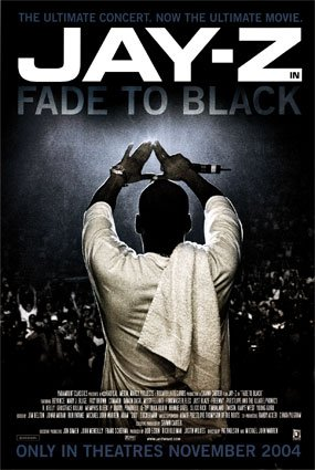 jay-z-fade-to-black