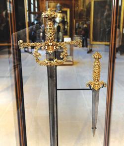 jean-parisot-de-valettes-ceremonial-sword-and-dagger
