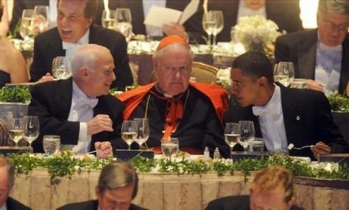 Cardinal_Egan_between_McCain_Obama