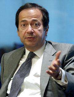 Goldman Sachs deberá pagar una fortuna por engañar a sus clientes