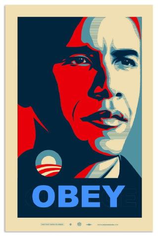 obey_obama