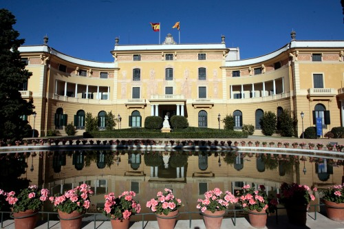 palace-of-pedralbes