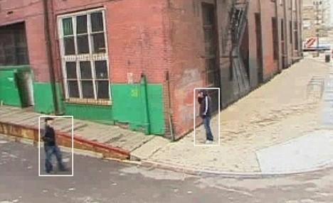 pre-crime_cameras