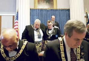 prince_hall_afam-_freemasons_nov_2008