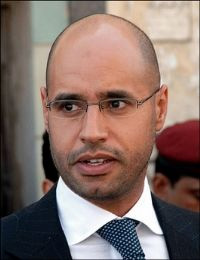 saif-al-islam-al-gaddafi