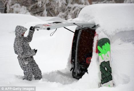 swiss_snow