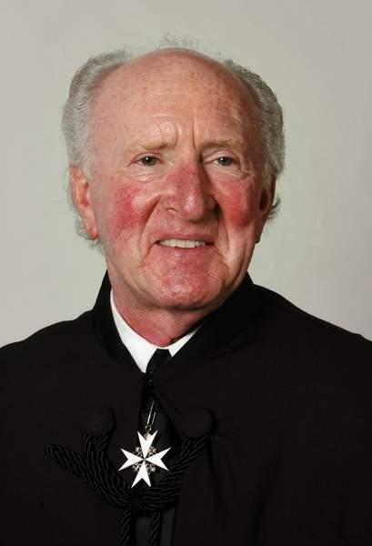 Richard Albert Van Arsdale Net Worth
