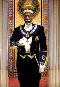 york_nuwaubian-grand-north-lodge-grand-master-muhammad-qasim