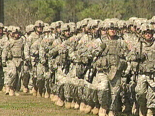 0303_wsbt_guard_troops