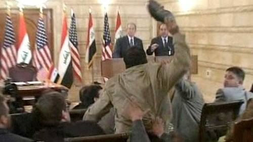 bush_iraq_shoe_attack