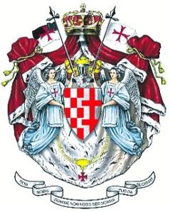 croatia_knights_templar4