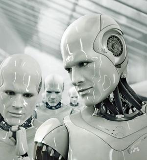 emotional_robots