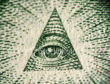 aftermathnews.files.wordpress.com_2008_12_eye_of_the_one_dollar_pyramid.jpg