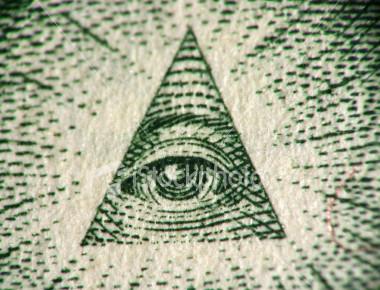 [Image: eye_of_the_one_dollar_pyramid.jpg]