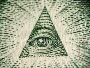 eye_of_the_one_dollar_pyramid