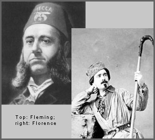 fleming_florence_shriner