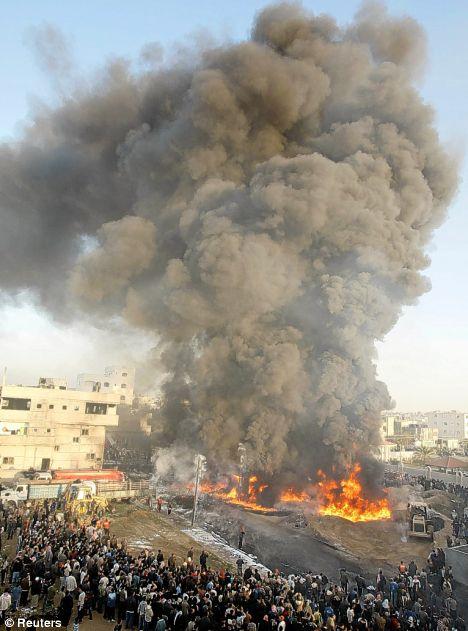gaza_bomb1