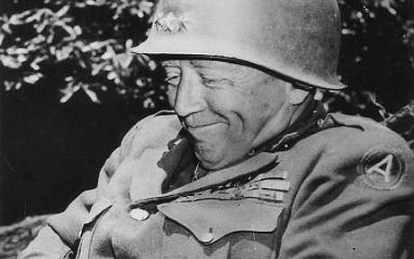 general_george_patton