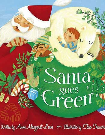 green_santa_warming_propaganda