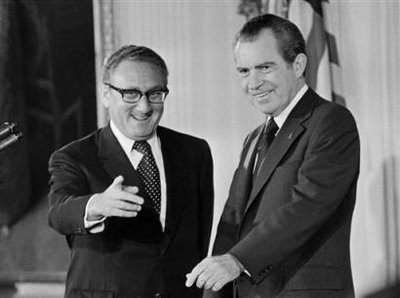kissinger-nixon