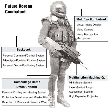 korean_halo_soldier