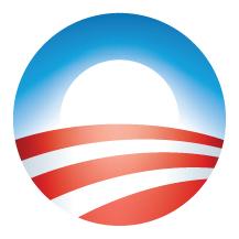 obama_new-dawn_logo