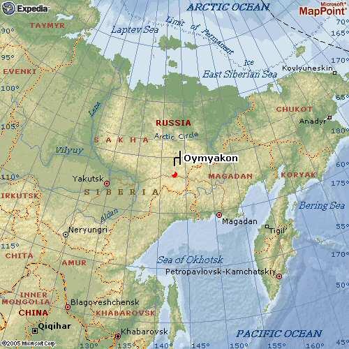 oymyakon_map2