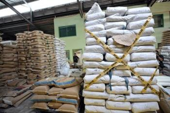 seized-expired-imported-milk-powder