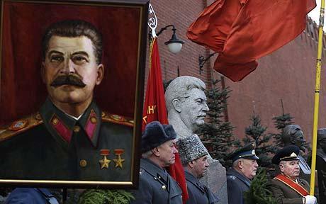 stalin_revival