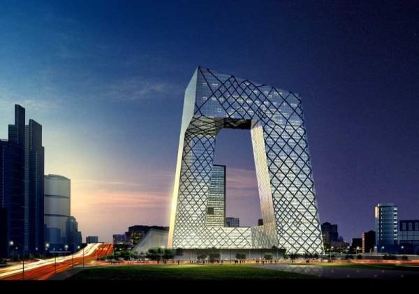 https://aftermathnews.files.wordpress.com/2009/01/cctv_china-central-television-building-beijing.jpg?resize=600%2C421