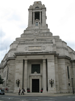 freemason_hall_london