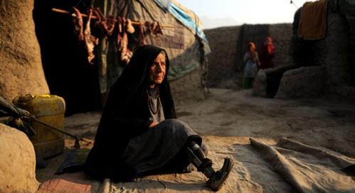 afghan550