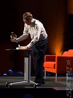 bill_gates_mosquitoes