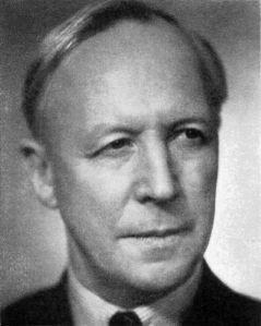"Ernst Wigforss. (Encyclopedia ""Sveriges styresmän 1937"")"