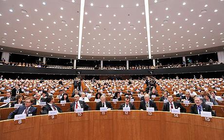 european-parliamen_1342097c