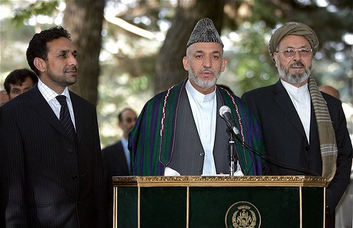 karzai_massoud