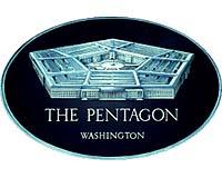 pentagon-logo-bg