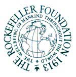rockefeller_foundation_tech