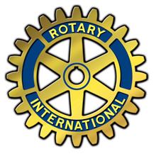rotary_club_small