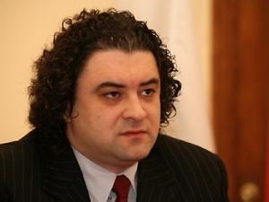 andrei-bogdanov