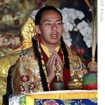 ap-tibet-gyaltsen-norbu-in-beijing-eng-210-21may08