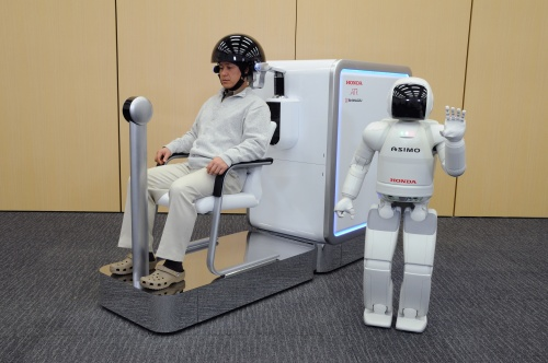 asimo_robot_brain_interface1