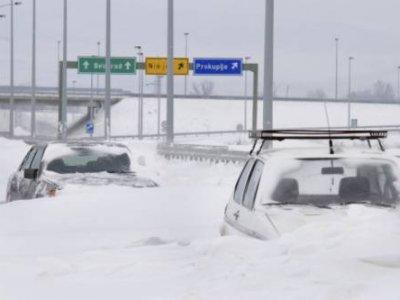 belgrade_snow