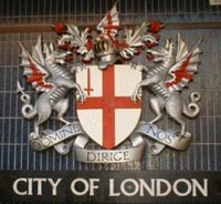 city-of-london-arms