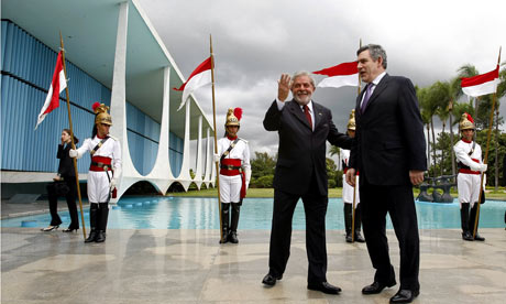 gordon-brown-lula