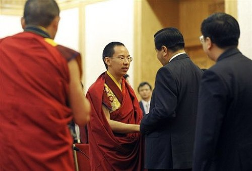 jia-qinglin_panchen-lama