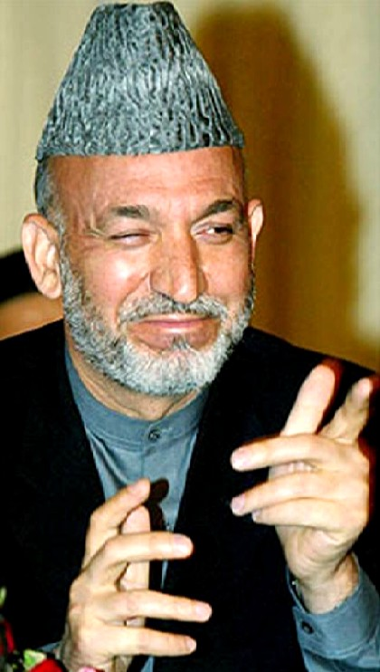 http://aftermathnews.files.wordpress.com/2009/03/karzai-pointing.jpg