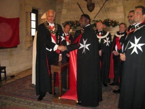 king-adamtey-i-of-ghana-his-supreme-highness-baron-nicholas-papanicoalou2